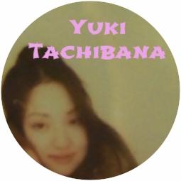立花雪 YukiTachibana 夢狂さんにえー絵ー描いてるの?と言われてた頃