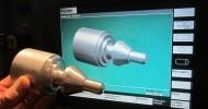 CTX 310 - Siemens 840D