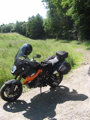 18.) KTM-SMT