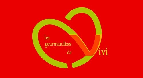 GOURMANDISES DE VIVI