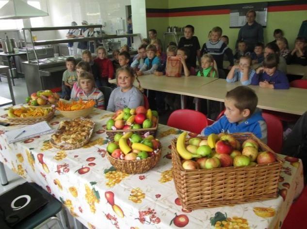 Šimkaičių J. Žemaičio pagrindinė mokykla