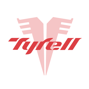 Tyrell Bikes * Performance Falträder aus Japan * Handgefertigt * leicht * Ride it, love it