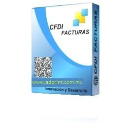 CFDI factura