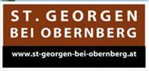 St. Georgen bei Obernberg am Inn