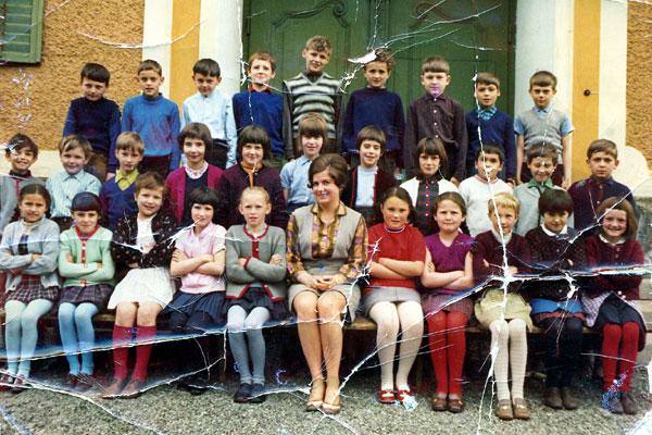 klassentreffen 1969
