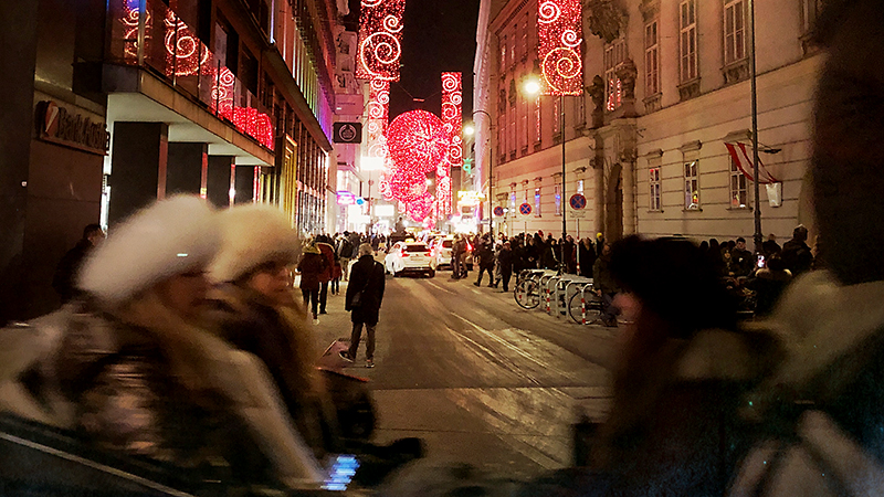 2019 12_shopping in Vienna