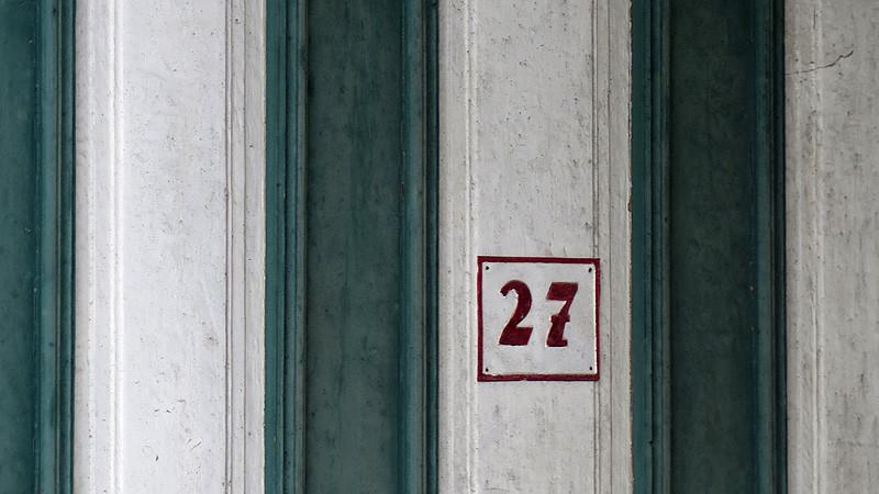 2015 08_eine interessante adresse