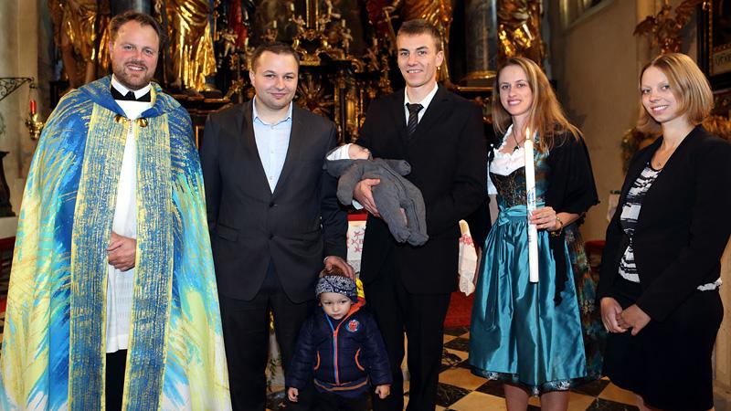 2017 10_hl. Taufe von Moritz Erwin Schaar