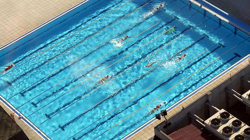 2015 02_barcaschwimmen
