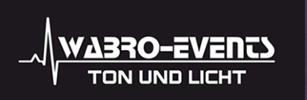 http://wabro-events.de/