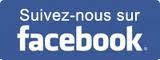 Cliquez pour accéder à la page facebook