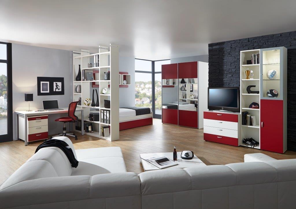 kinder g nstige m bel f r alle. Black Bedroom Furniture Sets. Home Design Ideas