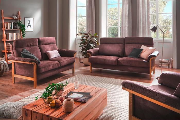 Polstermöbel Günstige Möbel Für Alle