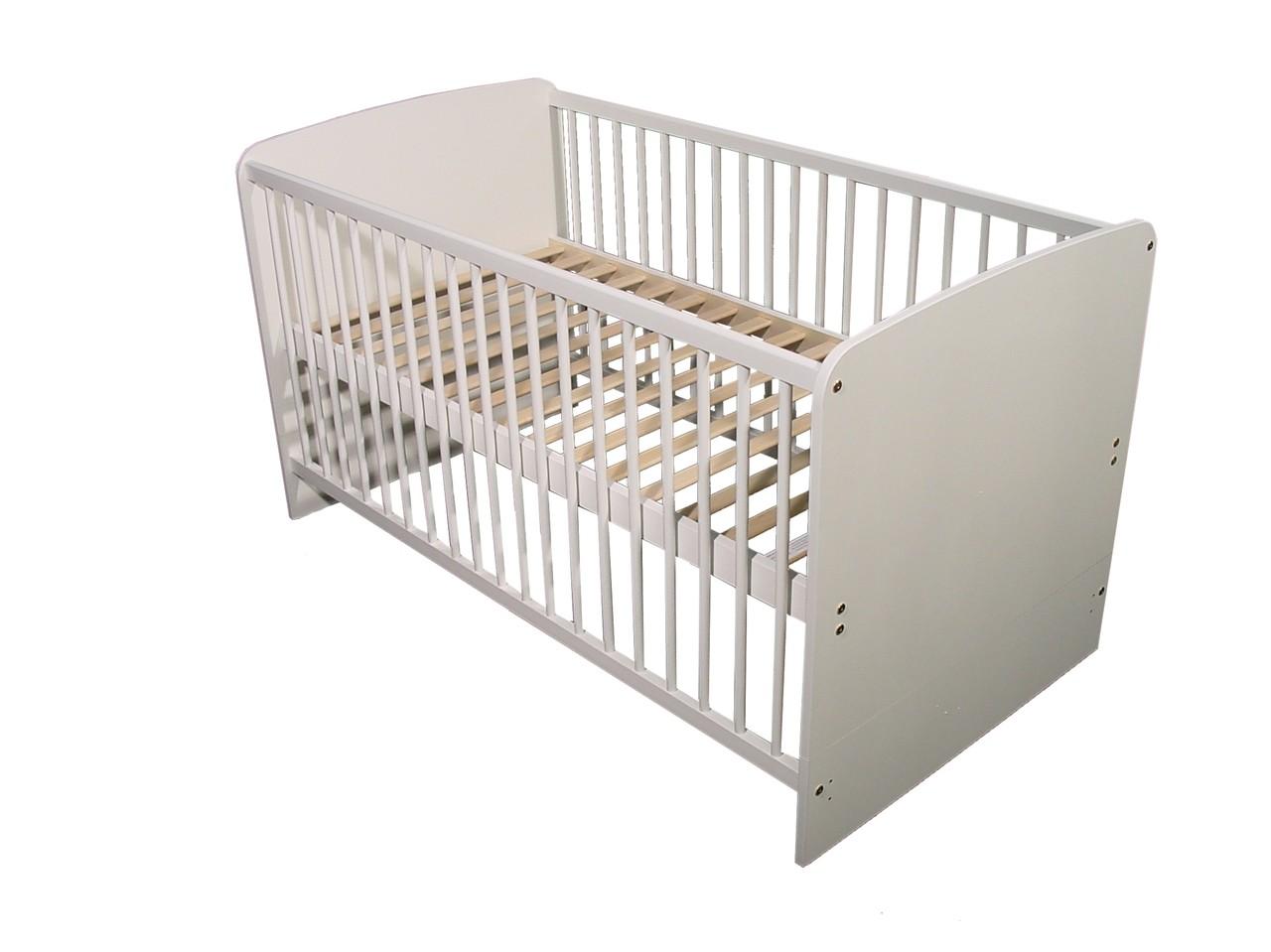 Kinder - günstige Möbel für alle!