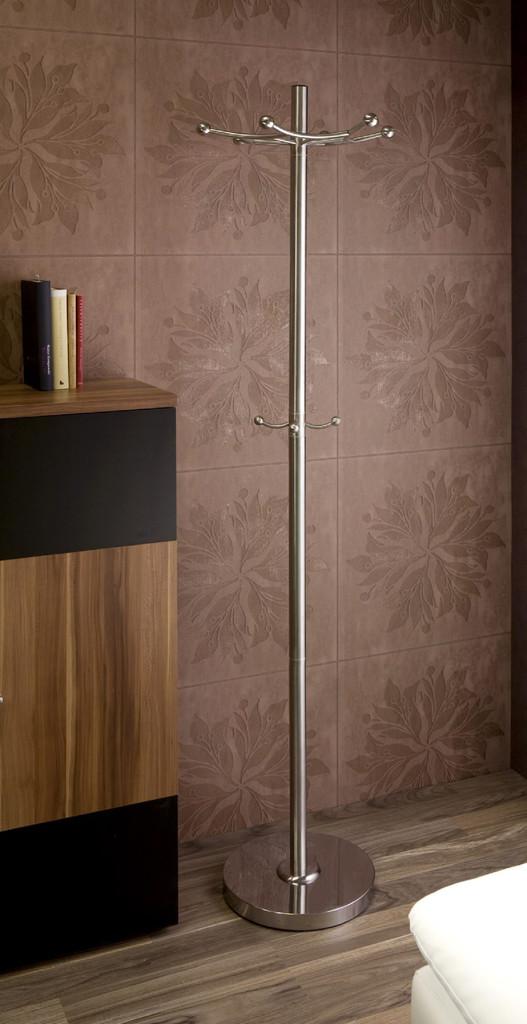 garderobe g nstige m bel f r alle. Black Bedroom Furniture Sets. Home Design Ideas