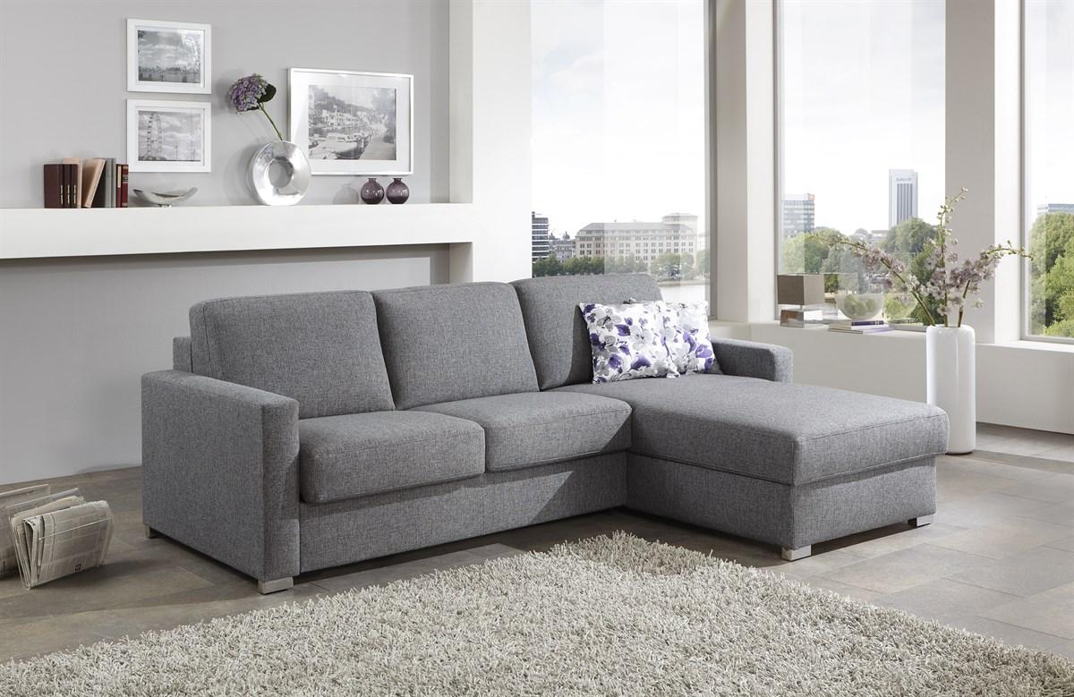 polsterm bel g nstige m bel f r alle. Black Bedroom Furniture Sets. Home Design Ideas