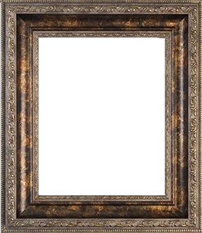 Ornate frames show of your most beauftul momets and let you re live the joy every day in a beautiful display.