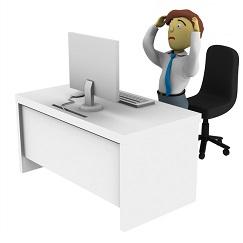 自分の家をオフィスとして登記?