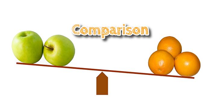 起業|会社設立にかかる費用の比較