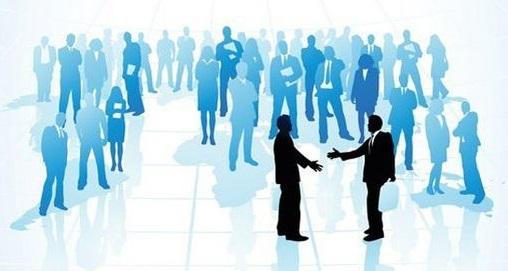 支社を設立して求人対策