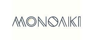 monoaki