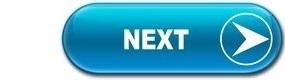 次の記事【副業をしたい方は必見!せどりを始める方法をご紹介!】