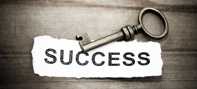 起業で成功するためのポイント