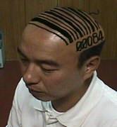 【日報】イラク日報公表、危険と隣り合わせだった実態が明らかに。「ストレスで髪が抜ける」などの記述も YouTube動画>16本 ->画像>35枚