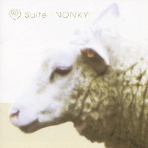 CD「ノンキー組曲」作曲、演奏で参加しています。