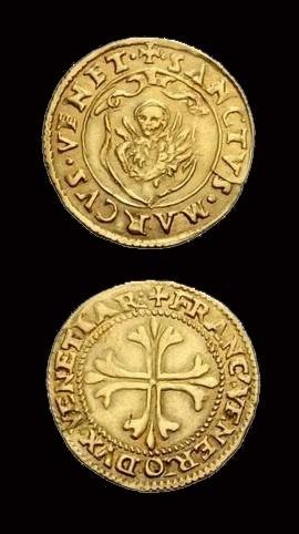 Gentile Concessione Numismatica  Ars Classsica NAC AG