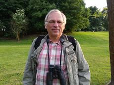 Klaus Jäger (Bild: Klaus Jäger)