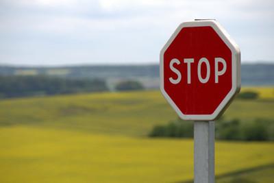 points de permis de conduire pas cher, recuperation rennes, st malo, risque routier