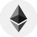 ethereum criptovaluta trading iq option