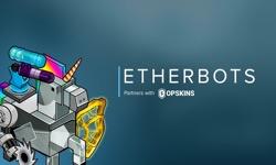 etherbots come funziona