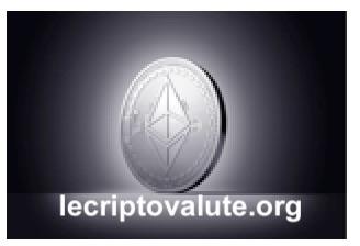 ethereum come funziona come investire