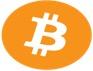 bitcoin quotazione valore in tempo reale