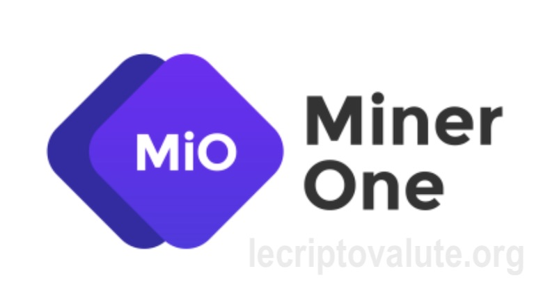 Miner One ICO
