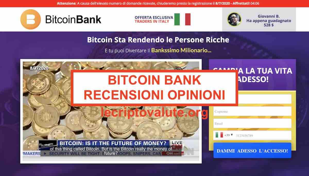 un bitcoin al dollaro bitcoin finestre minerarie xp
