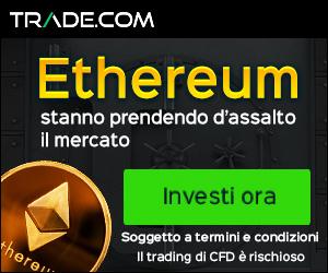 trade.com criptovalute