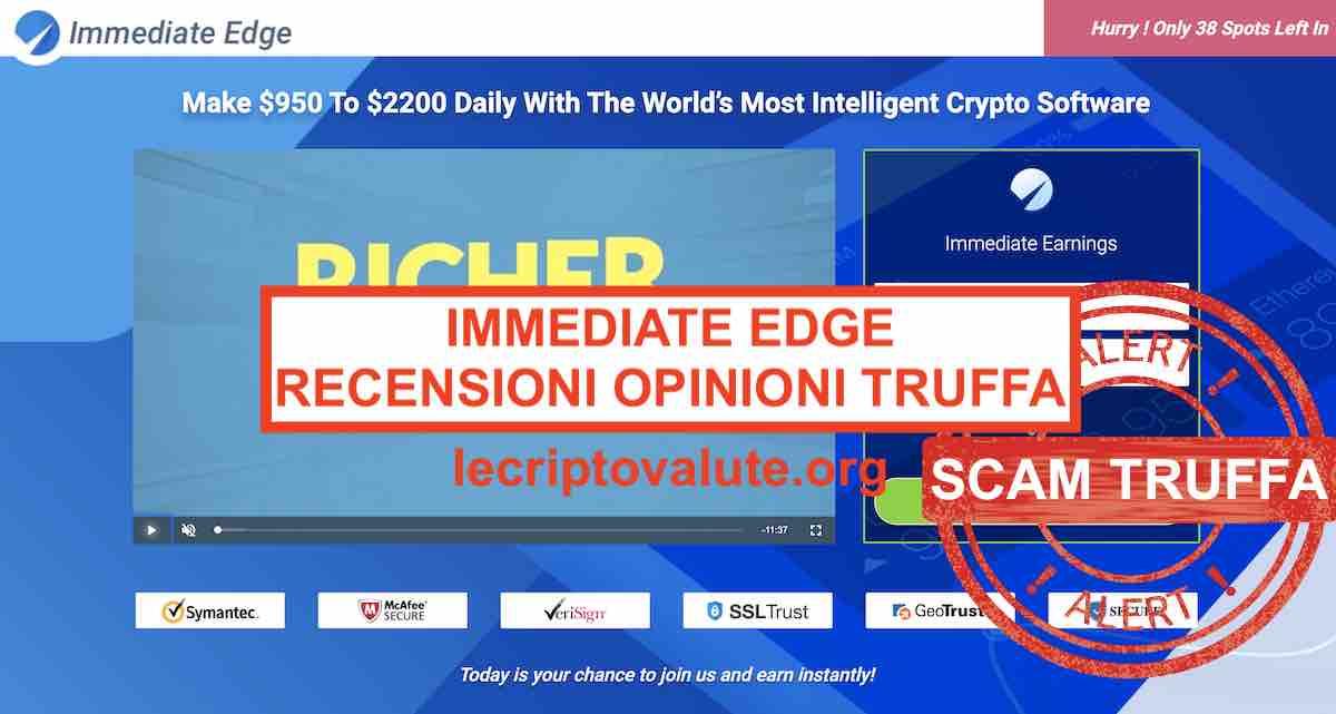 Previsione del prezzo di Bitcoin Cash (BCH) per il futuro più ...