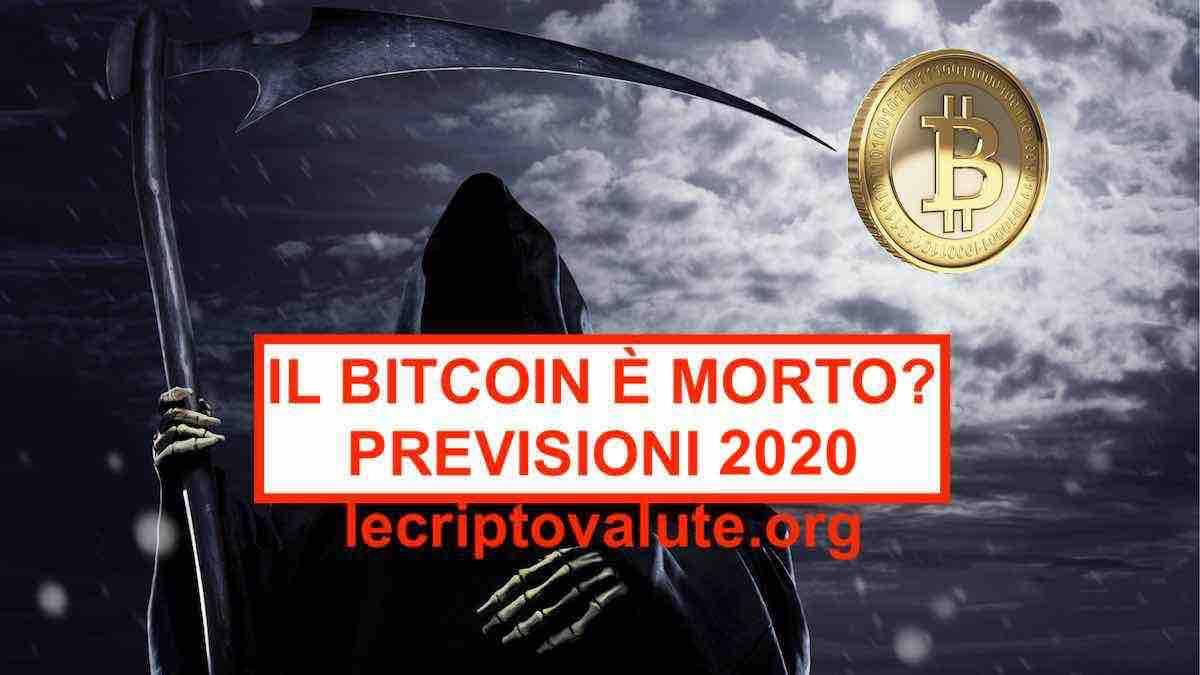 Bitcoin/Euro (BTC/EUR): quotazione e grafico in tempo reale   Money.it