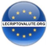 logo iphone lecriptovalute