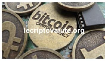 bitcoin come investire
