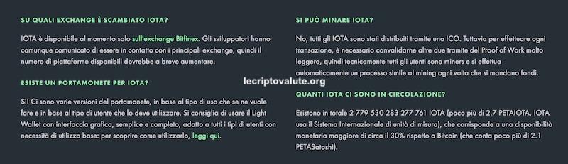 iota italia dove comprare la criptovaluta iq option