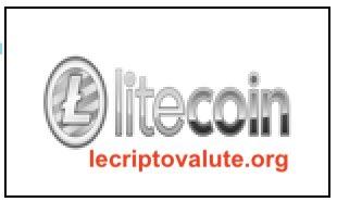 litecoin come investire oggi e nel 2018
