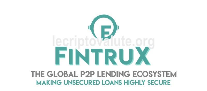 FintruX ICO