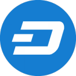 dash trading iq option