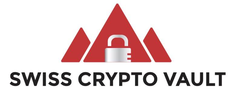 bitcoin suisse vault recensioni