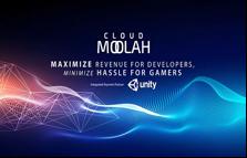 moolah cloud come funziona
