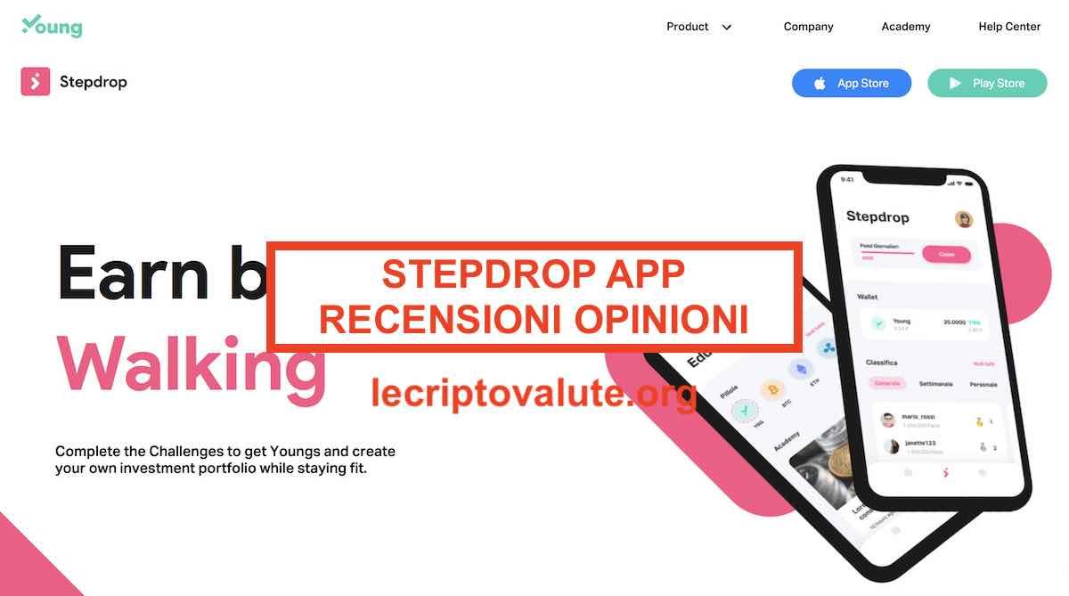 fare soldi recensione di app online